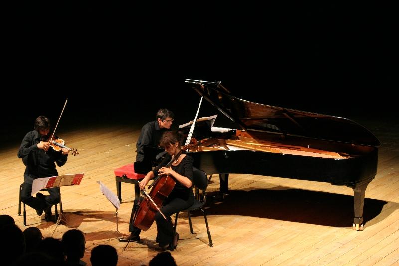 concerto-trio-debussy-mito-settembre-musica-009