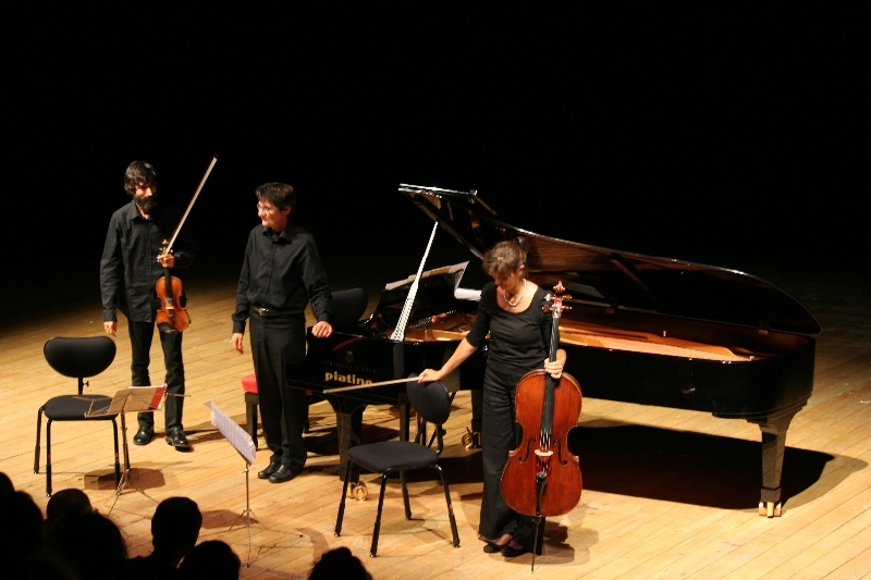 concerto-trio-debussy-mito-settembre-musica-015