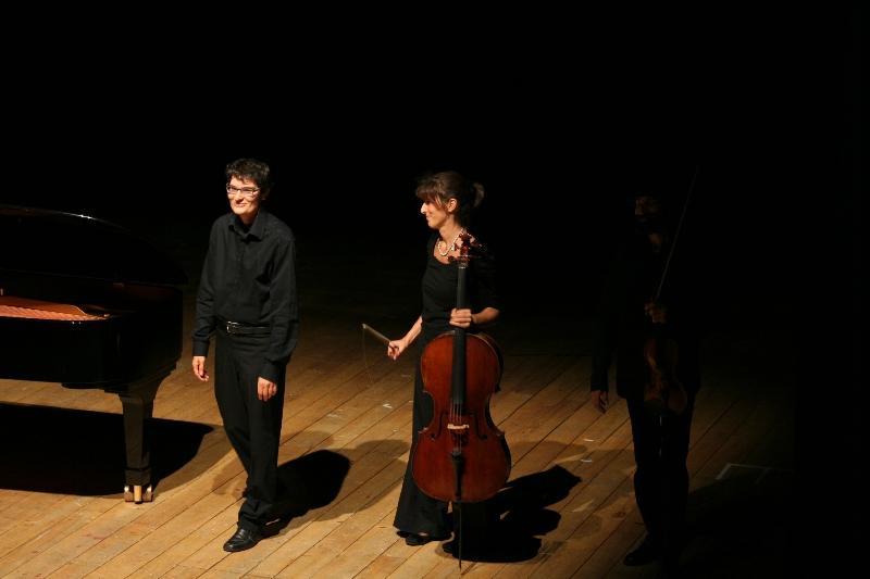 concerto-trio-debussy-mito-settembre-musica-019