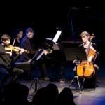 Trio Debussy ATELIER PARIGI - CHEZ MADAME DE CAMONDO 029