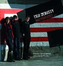 copertina-cd-blue-serge