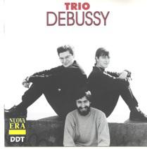 trio-cd