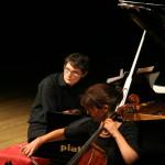 Concerto Trio Debussy - MiTo Settembre Musica 008