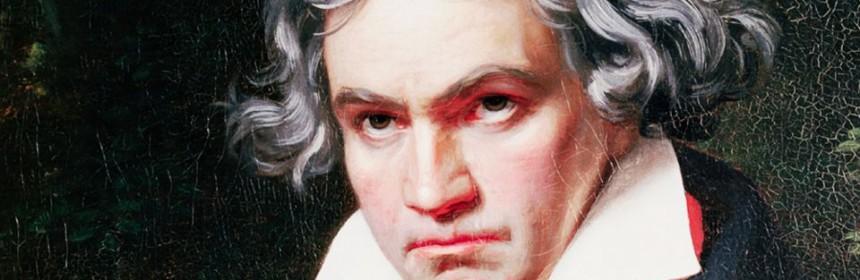 Beethoven-face_SLIDER
